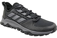 Кросівки Adidas Kanadia Trail F36056, фото 1