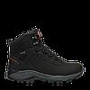 Теплі черевики Merrell Vego Mid Ltr Wp 311538