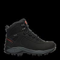 Теплі черевики Merrell Vego Mid Ltr Wp 311538, фото 1