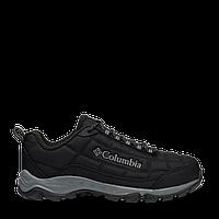Кросівки Columbia Firecamp III Fleece 1865011-010, фото 1