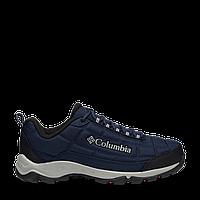 Кросівки Columbia Firecamp III Fleece 1865011-464, фото 1