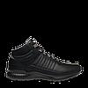 Теплі черевики Grisport 42813-A50