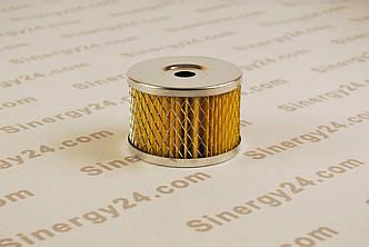Элемент фильтрующий тонкой очистки топлива для топливного фильтра ТФС2020/5, 12в