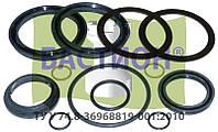 Ремкомплект Гидроцилиндра ЭО2101/2201 рукояти