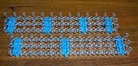 Станок для плетения браслетов Loom Bands (товар при заказе от 200 грн)