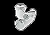 Форсунка для гидромассажной ванной ( ВД 045 ), фото 3