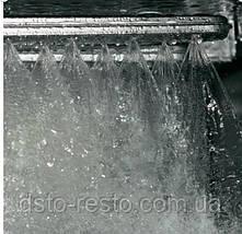 Конвеерная посудомоечная машина COLGED  NeoTech 1010, фото 2