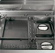 Конвеерная посудомоечная машина COLGED  NeoTech 1010, фото 3