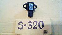 Датчик давления воздуха Mercedes W220 S-Class - A0041533128, A0061531428, A0061539828