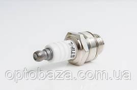 Свеча зажигания Stihl для бензопил серии 4500-5200, фото 2