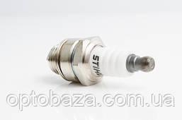 Свеча зажигания Stihl для бензиновых опрыскивателей, фото 2
