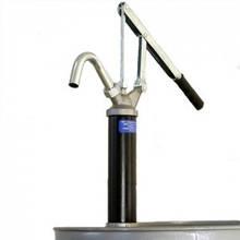 Оборудование для смазочных жидкостей