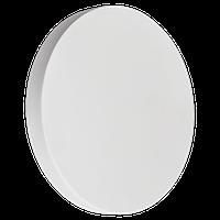 Светильник Точка Света LED CBГ-001-3W