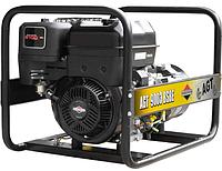 Трехфазный генератор AGT 9003 BSBE SE MTG