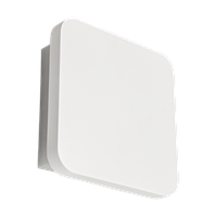 Светильник Точка Света LED CBГ-003-5.4W