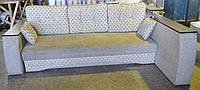 Ремонт мягкой мебели. Одесса