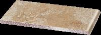 Плитка ILARIO BEIGE PARAPET 20x10 (підвіконник)
