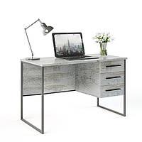 """Компьютерный стол """"Универ 6""""  740x1200x600 мм"""