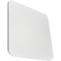 Светильник Точка Света LED CBГ-004-9.6W