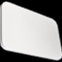 Светильник Точка Света LED CBГ-005-7.2W