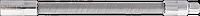 "Подовжувач гнучкий 1/4"" 140мм NEO Tools 08-557"