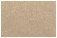 Кожзаменитель Taurus Capuccino (экокожа)  ш.1,4м