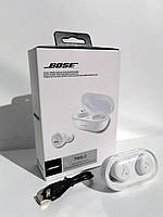 Наушники беспроводные Bose TWS2 White