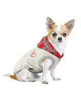 Жилет для собак Pet Fashion Луи L