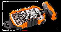 Набор для ремонта мобильных телефонов NEO Tools 06-080
