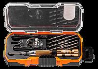 Набор для ремонта смартфонов NEO Tools 06-108