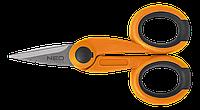 Ножницы для кабеля 140мм NEO Tools 01-511