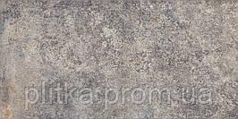 Плитка VIANO GRYS KLINKIER 30х60 (підлога)