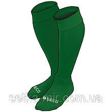 Гетри SECO Master зелені