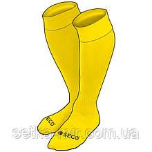 Гетри SECO Master жовті