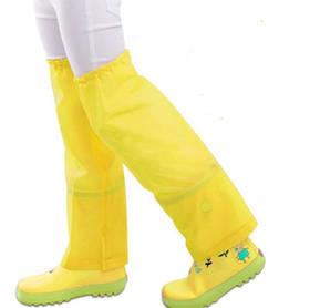 Водо-грязе-снего защитные гетры для детей