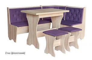 Углолок кухонный Мебель-Сервисмягкий, фото 2