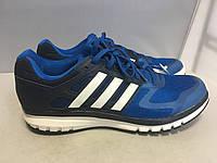 Мужские кроссовки Adidas Running, 47 размер, фото 1