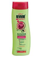 Бальзам – кондиционер для блеска и эластичности волос Белита Revivor