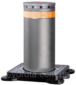 FAAC J275 F H800 INOX боллард (стационарный)