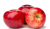 Бу линия приёма мойки и сортировки яблок6000 кг/ч Aweta