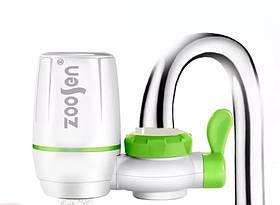 Фильтр для воды Water Faucet