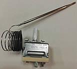 Терморегулятор для духовки Ariston C00145486