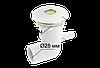 Форсунка для гидромассажной ванной ( ВД 042 ), фото 2