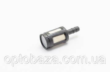 Фильтр топливный 3,5 мм (тип Макита) для бензопил серии 4500-5200, фото 2