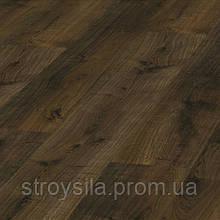 Ламинат Parfe Floor Дуб Гардена (2823)