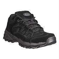 """Боевой полуботинок (кроссовок) Trooper Squad Shoes 2,5"""" черный. НОВЫЕ"""