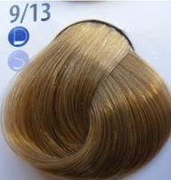 Крем-краска PRINCESS ESSEX № 9/13 блондин пепельно-золотистый / сахара 60 ml Estel