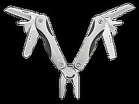 Многофункциональный инструмент 9 элементов TOPEX 98Z057