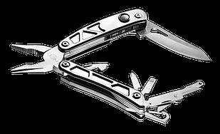 Багатофункціональний інструмент 7 елементів NEO 01-025