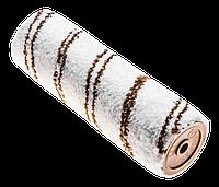 Ролик для деревянных поверхностей 18 см TOPEX 20B535